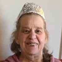 Judy Irene Barkhouse  April 01 1955  December 19 2020 avis de deces  NecroCanada