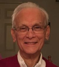 Keith Irwin Fullinfaw  Friday December 18th 2020 avis de deces  NecroCanada