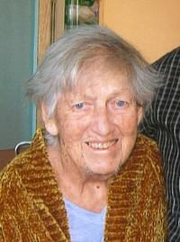 Maria Johanna de Mon