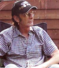 Paul Gordon Norman  Sunday December 6th 2020 avis de deces  NecroCanada