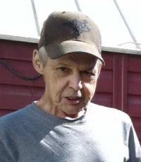 Paul Roy Willfang  Monday December 14th 2020 avis de deces  NecroCanada