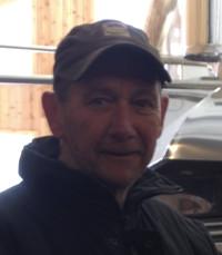Robert Charles Bob Henry  December 17 2020 avis de deces  NecroCanada