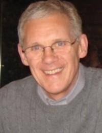 Sean John Henry