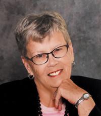 Shirley Joan Delarge Wright  December 19 2020 avis de deces  NecroCanada