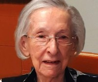 Solange Lemay Laporte  2020 avis de deces  NecroCanada