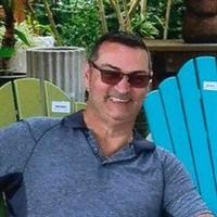 Stephen Chambers  2020 avis de deces  NecroCanada