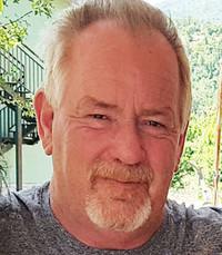 Terry Power  Friday December 18th 2020 avis de deces  NecroCanada