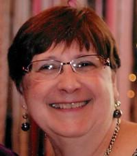 Vicki Louise Ford  Monday December 14th 2020 avis de deces  NecroCanada