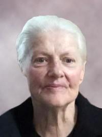 Anna Broz  13 avril 1943
