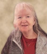 Annette Lavigne Lariviere  Sunday December 20th 2020 avis de deces  NecroCanada
