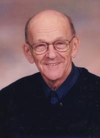 Arthur Thomas  March 1 1919  December 19 2020 (age 101) avis de deces  NecroCanada