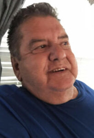Bruce Magloughlen  2020 avis de deces  NecroCanada
