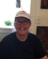 Christine Anne Pearson  2020 avis de deces  NecroCanada