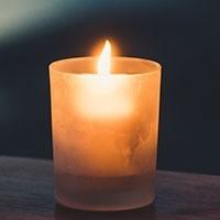 Christmas Service of Remembrance and Hope  December 20 2020 avis de deces  NecroCanada