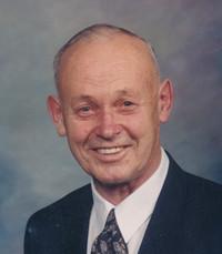 Clive Simmons  Thursday December 17th 2020 avis de deces  NecroCanada