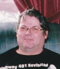 Dennis Wick  Wednesday December 9th 2020 avis de deces  NecroCanada