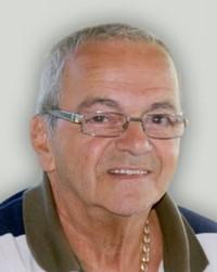 Desmeules Gilles  17 décembre 2020 avis de deces  NecroCanada