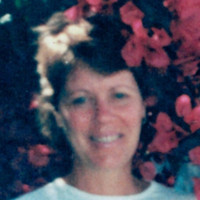 Diane Johnson  December 15 2020 avis de deces  NecroCanada