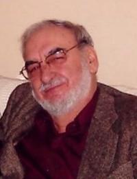 Elmer Nelson Beers  2020 avis de deces  NecroCanada