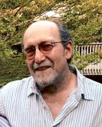Eric Paul Bunin  April 3 1947  December 16 2020 (age 73) avis de deces  NecroCanada