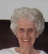 Geralda Byrns nee Labrecque  2020 avis de deces  NecroCanada
