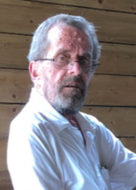 Gerard Ouellette  July 16 1955  December 18 2020 (age 65) avis de deces  NecroCanada