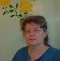 Hermina van Gaalen  Friday December 4th 2020 avis de deces  NecroCanada