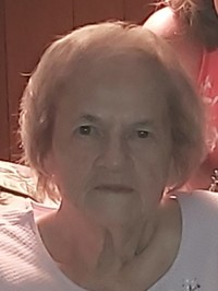 Jacqueline Perron  June 22 1923  December 11 2020 (age 97) avis de deces  NecroCanada