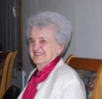 LACHAPELLE SIMARD Pauline  1925  2020 avis de deces  NecroCanada