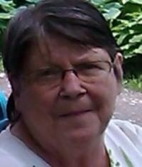 LYONNAIS Lise  1947  2020 avis de deces  NecroCanada