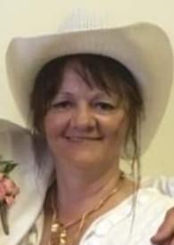 Magdeline Mary Shea  2020 avis de deces  NecroCanada