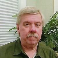 Mark Elliott  December 17 2020 avis de deces  NecroCanada