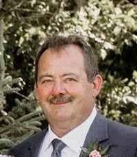 Michael Terdik  Friday December 18th 2020 avis de deces  NecroCanada
