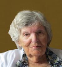 Mme Denise Desrochers  2020 avis de deces  NecroCanada