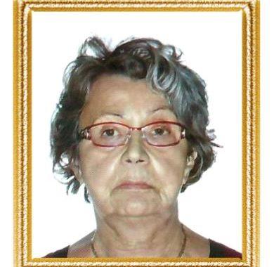 Mme Gisele Dumas Morin  24 juillet 1940  20 décembre 2020 avis de deces  NecroCanada