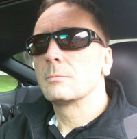 Robert Munro  Wednesday December 9th 2020 avis de deces  NecroCanada