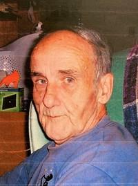 Ronald Roy Budden  May 26 1941 to December 14 2020 avis de deces  NecroCanada