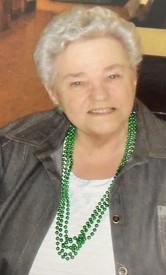 Sandra Royaline MacEachern Barrett  June 6 1941  December 20 2020 (age 79) avis de deces  NecroCanada