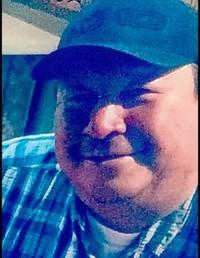 Sheldon Conrad Potts  August 12 1967  December 18 2020 (age 53) avis de deces  NecroCanada