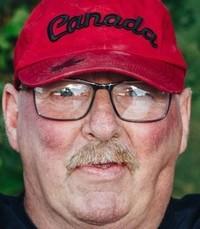 Sidney Bruce MacKeigan  Friday December 18th 2020 avis de deces  NecroCanada