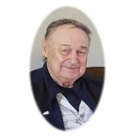 William Bill Grant Monck  19402020 avis de deces  NecroCanada