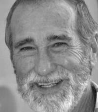 William Stuart MacDonald  Tuesday December 15th 2020 avis de deces  NecroCanada