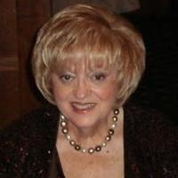 Adele Bick  2020 avis de deces  NecroCanada