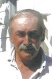 Andre Lucien Barthelet  19462020 avis de deces  NecroCanada