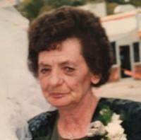 Anne Yarush Bohun  January 25 1935  December 19 2020 (age 85) avis de deces  NecroCanada