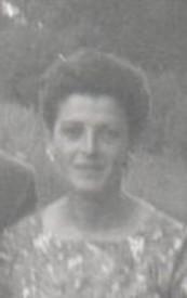 BLOUIN Jacqueline  1934  2020 avis de deces  NecroCanada