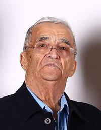 Bertrand LANGLAIS  Décédé le 21 décembre 2020