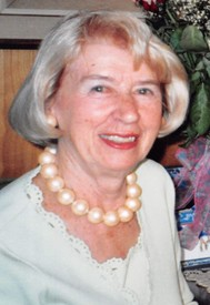 Carmelle Poirier Nadeau  1926  2020 avis de deces  NecroCanada