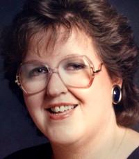 Carol Kennedy  Friday December 11 2020 avis de deces  NecroCanada