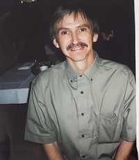 Christopher Anthony Purdy  Thursday December 17th 2020 avis de deces  NecroCanada